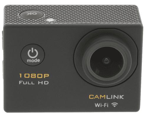 Camlink CL-AC21
