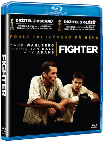 Fighter BD