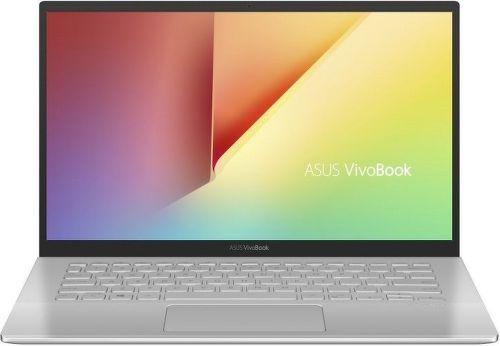 Asus VivoBook 14 X420UA-EK019TS stříbrný