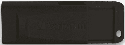 Verbatim Slider 16 GB