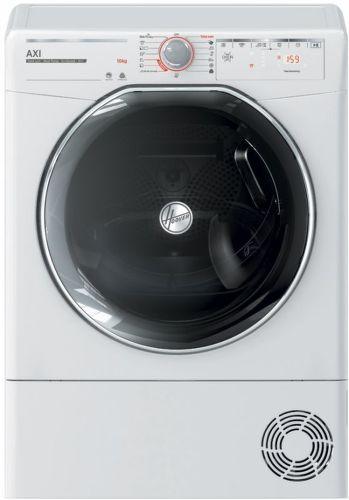 Hoover ATD HY10A2TKEX-S, smart sušička prádla