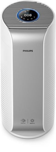 Philips AC3059_50