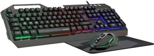 Speedlink Tyalo Gaming Set