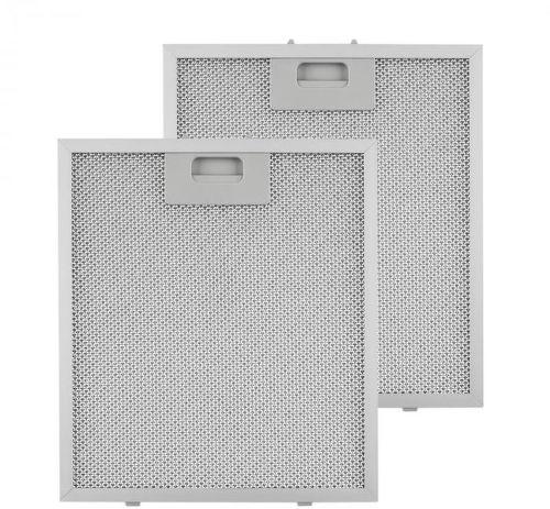 KLARSTEIN 10032232 25,8x29,8, Tukový filtr