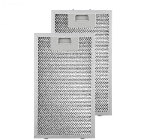 Klarstein 10032228 18,5x31,8 cm, Tukový filtr