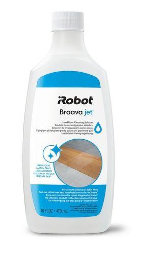IROBOT 4632819 Braava