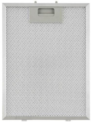Klarstein 10030471 Hliníkový tukový filtr 22 x 29 cm
