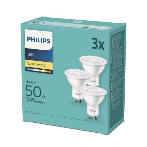 PHILIPS LIGHTING 50W