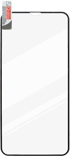 Mobilnet 2,5D temperované sklo pro Apple iPhone 11, černá