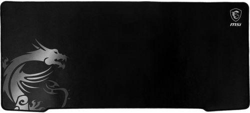 MSI Agility GD70 J02-VXXXXX1-EB9 černá