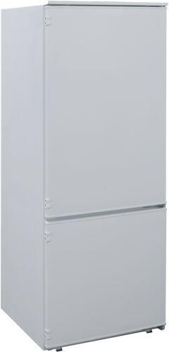 GORENJE RKI4151P1, vestavná kombinovaná chladnička