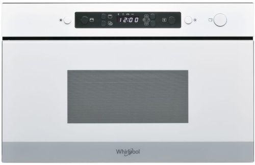 Whirlpool AMW 4920 WH, Vest.avná mikrovlnná trouba