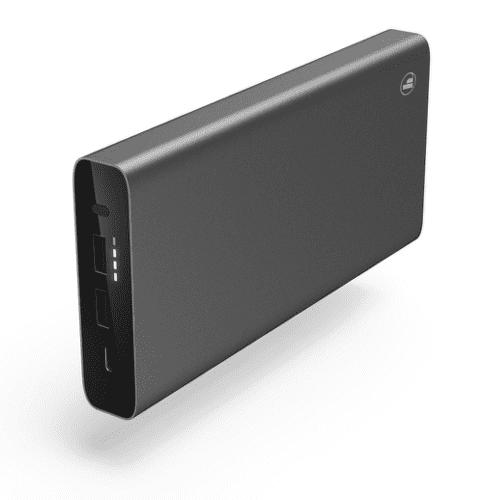 Hama PD-27W60 26800 mAh powerbanka, černá