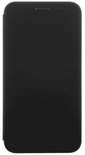 Winner Evolution pouzdro pro Samsung Galaxy Xcover 4s, černá