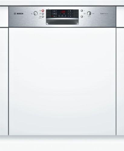 BOSCH SMI46NS00E, Vestavná myčka nádobí