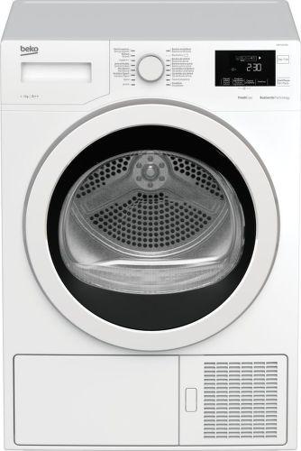 Beko HDF7434CSRX, Sušička prádla