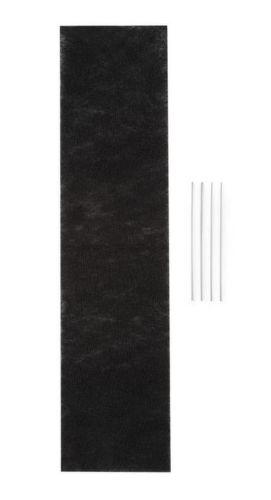 Klarstein Royal Flush 90 filtr s aktivním uhlím