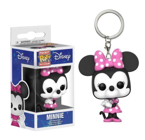 Funko PoP! - Minnie Mouse