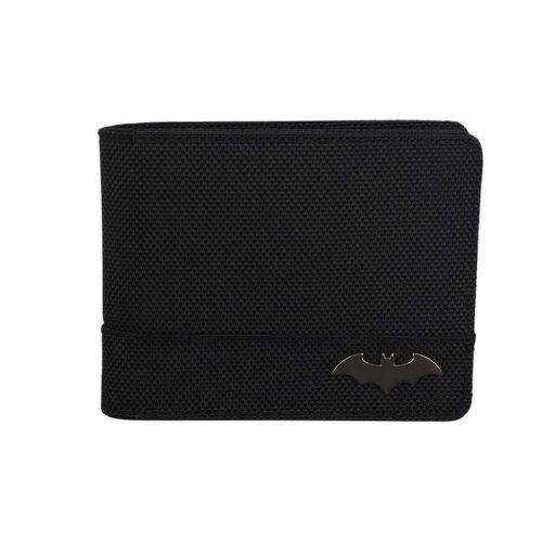 Batman - peněženka