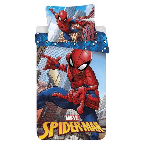 Spider-Man povlečení