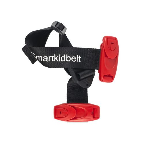 LAMAX Smart Kid Belt