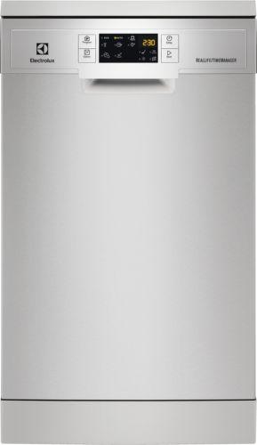 ELECTROLUX ESF4710ROX, nerezová umývačka riadu (5)