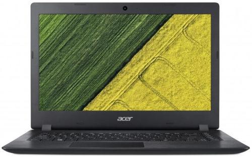 Acer Aspire 1 A114-32 NX.GVZEC.006 černý