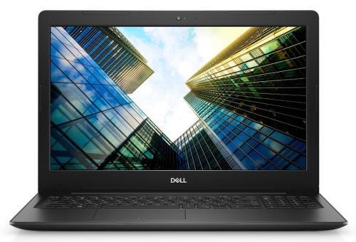 Dell Vostro 15 3590-9258 černý