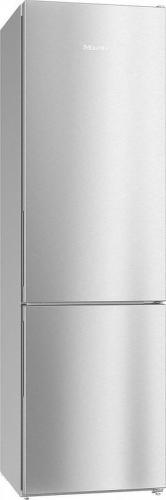 ele KFN 29162 S 120, Kombinovaná chladnička