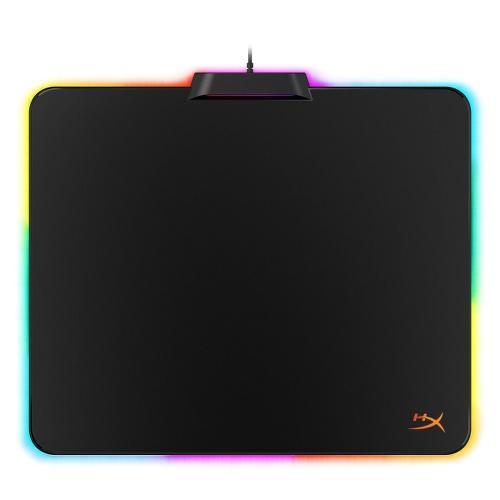 HyperX Fury HX-MPFU-M Ultra RGB (herní)