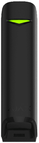 Ajax MotionProtect Curtain (14287) detektor pohybu