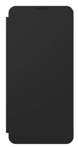 Samsung knížkové pouzdro pro Samsung Galaxy A51, černá