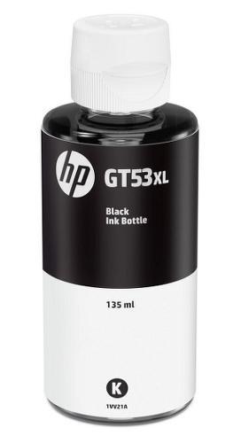 HP GT53XL černá