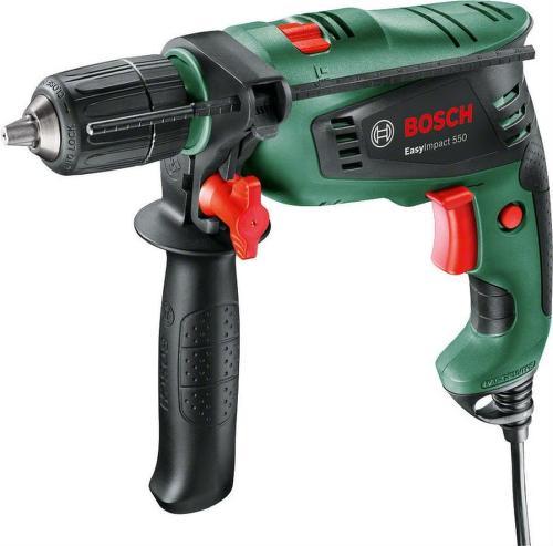 Bosch EasyImpact 500