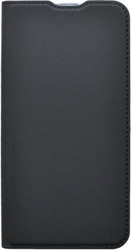 Mobilnet Metacase flipové pouzdro pro Xiaomi Mi A3, černá