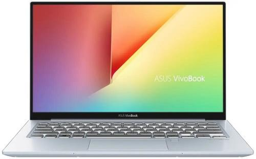 Asus VivoBook S13 S330FA-EY129T stříbrný