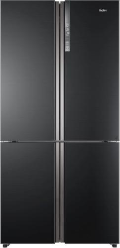 Haier HTF-610DSN7, Americká chladnička