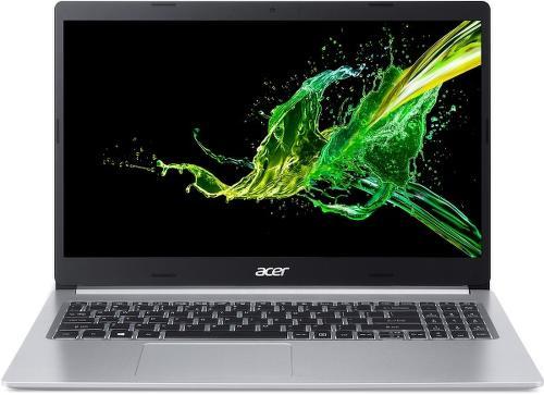 Acer Aspire 5 A515-55 NX.HSPEC.004 stříbrný