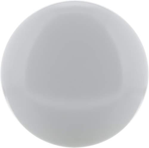 RETLUX RSM 106, Stropné svietidlo1
