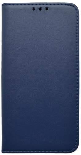 Mobilnet knížkové pouzdro pro Samsung Galaxy A71, modrá
