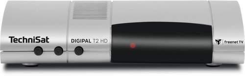 TECHNISAT DIGIPAL T2/C HD