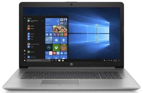 HP 470 G7 (8MH46EA) stříbrný