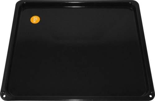 9Amica 9070818 plech na pečení