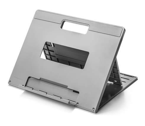 Kensington K50420EU - Podstavec pod notebook do 17''
