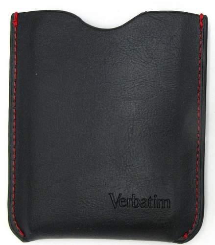 "Verbatim Store 'n' Go 53245 2,5"" černé"