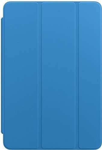 "Apple Smart Cover pouzdro pro iPad mini 7.9"" modré"