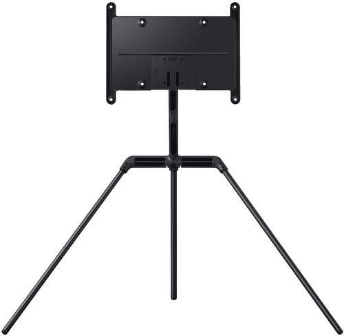 SAMSUNG VG-SEST11K/XC
