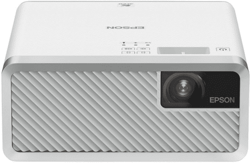 EPSON EF-100W Android TV