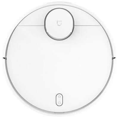 Xiaomi Mi Robot Vacuum Mop Pro (bílý)