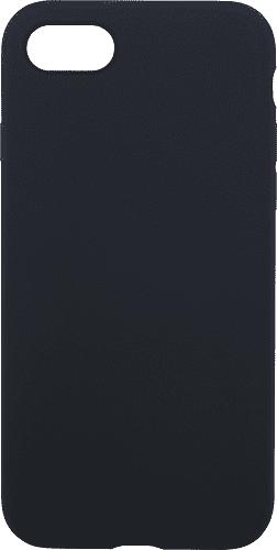 Winner pouzdro Liquid pro iPhone 7/8/SE 2020 černá